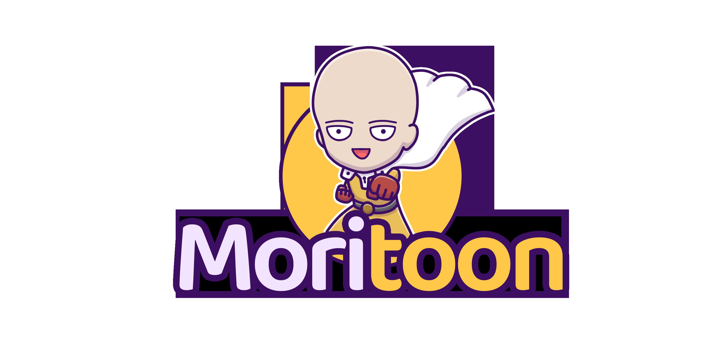 MoriToon อ่านมังงะ อ่านการ์ตูน การ์ตูน มังงะแปลไทย
